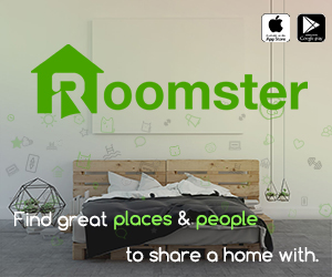 Roomster Room For Rent Miami