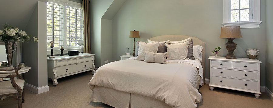 Advantages and Disadvantages of Renting a Furnished Room